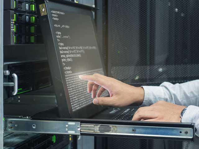 IT業界注目の