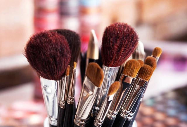 美容に特化した転職サイト