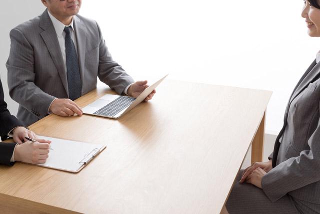 40代子育て女性が転職を成功させるコツ