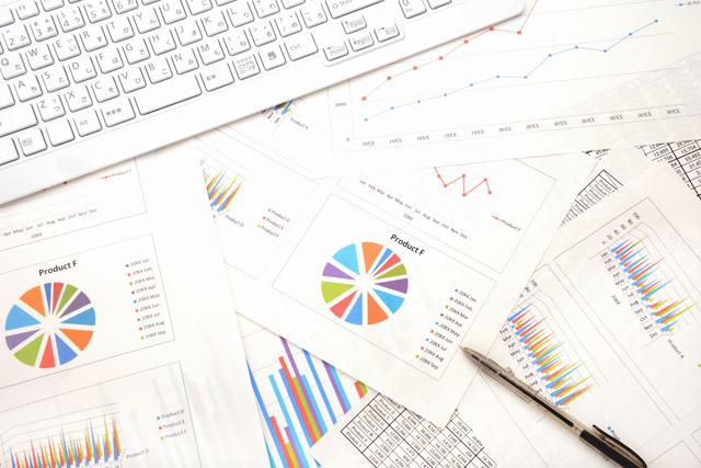 40代転職での採用率を上げるためのポートフォリオ