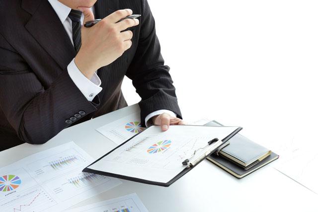 40代から営業企画への転職に有利なスキル