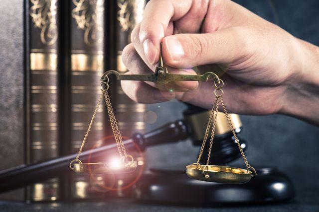 法務の求人 イメージ
