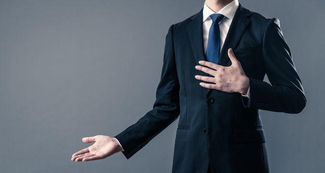 転職の不安へのアドバイス