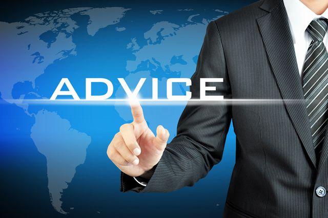海外転職成功のためのアドバイス