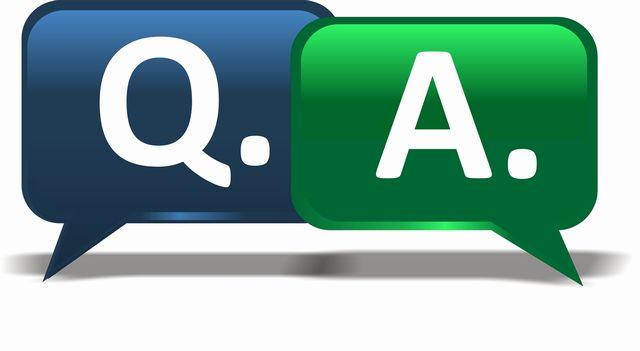 40代転職 Q&A