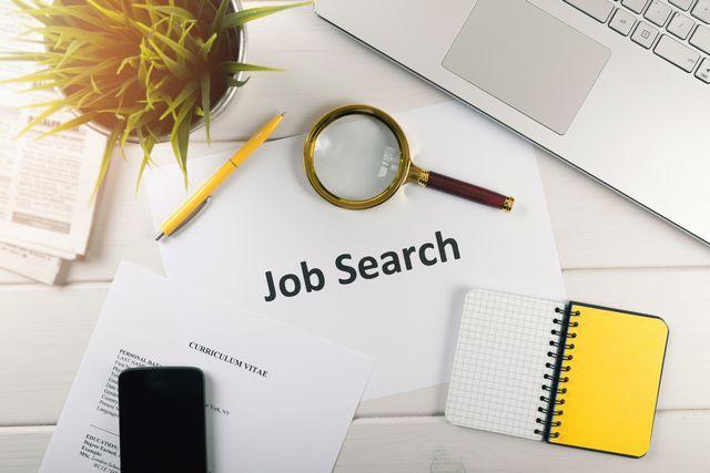 事業企画の求人検索