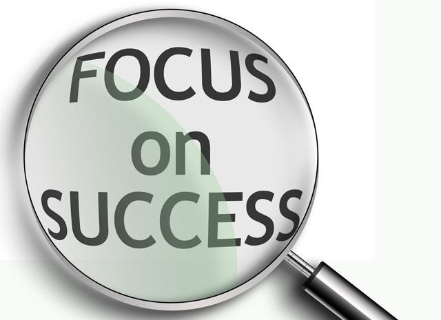 転職成功のプロセスをチェック