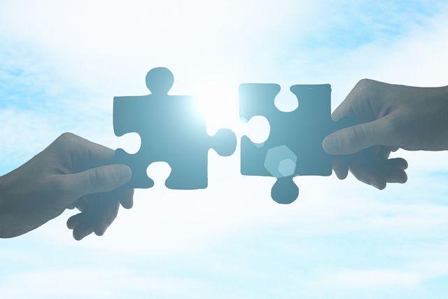 特許事務転職成功の2つのポイント