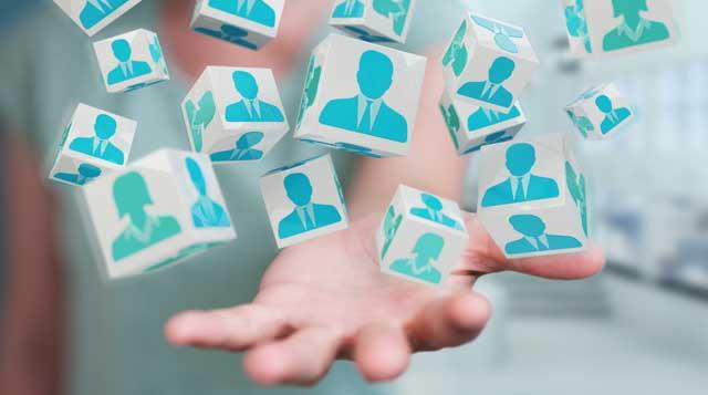 事業企画に求められるスキル