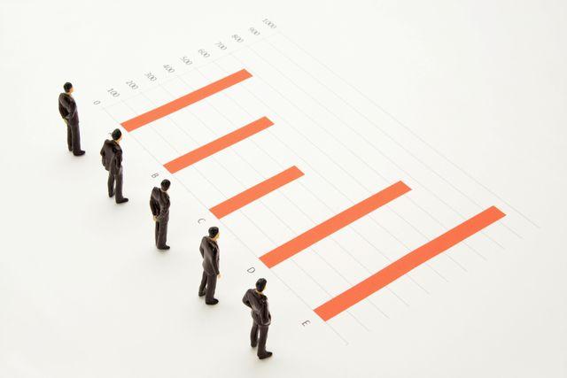 未経験の営業転職におすすめの業界は?