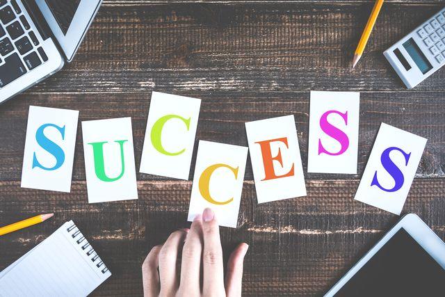 40代が営業転職に成功しやすい業界