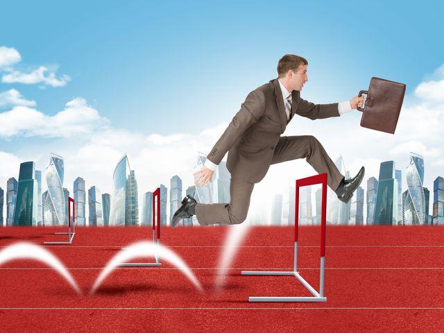 50代、営業転職成功への道