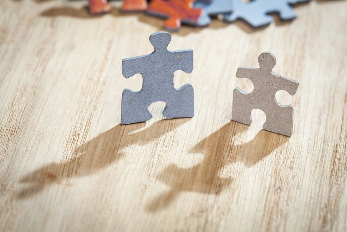 50代の転職成功に有効な2つの対策 イメージ