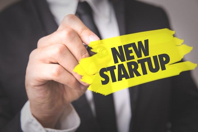 50代と起業 イメージ