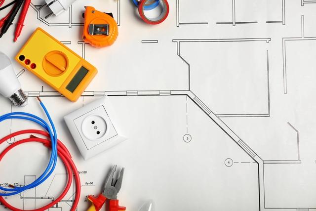 電気・電子系エンジニアへの転職 イメージ