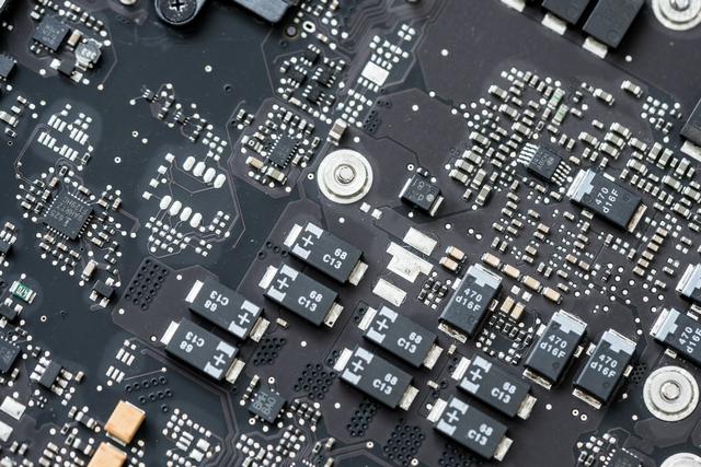 インフラエンジニアの技術 イメージ