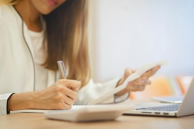 40代女性 介護転職 給与の疑問