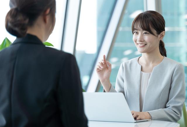 30代の就職未経験者におすすめの仕事