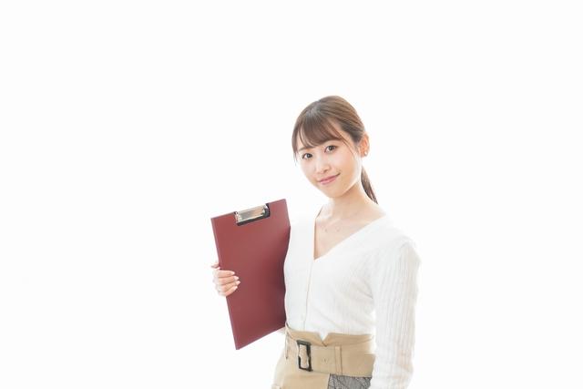 マイナビ転職のキャリアアドバイザー イメージ