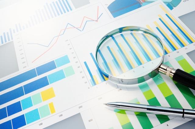 マイナビ転職 サービスの分析