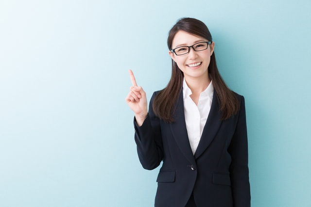40代におすすめの転職サイト イメージ