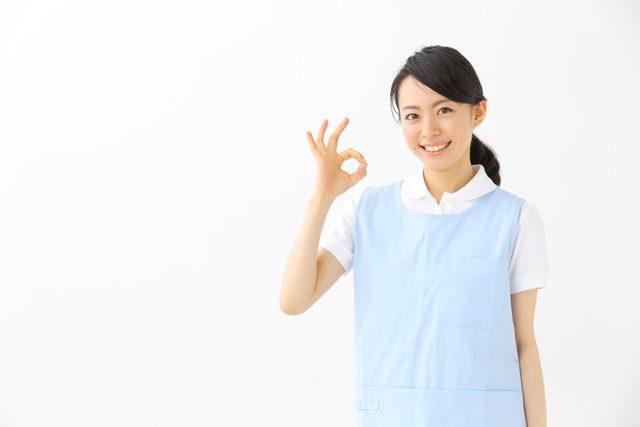 介護 資格 介護職員初任者研修の画像