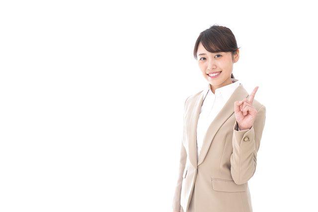 女性営業 採用
